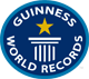 Visit the Guinness World Records website