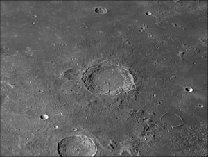 Aristotles crater from Damian's imaging run